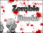 Zombie Books