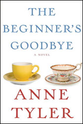 Beginner's Goodbye