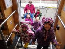 Arnot-Ogden-Daycare-2013