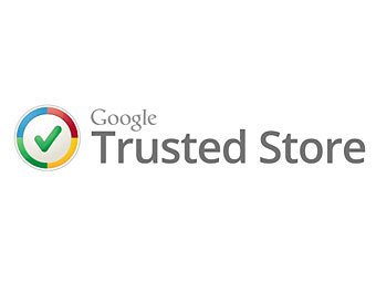 Beneficial bits n bytes google trusted stores chemung for Trusted websites for online shopping