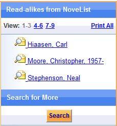 Author_Read-alikes.JPG