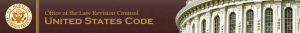US code