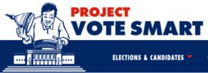 vote smart