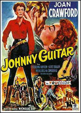 johnnyguitar