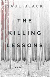 killinglessons