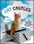 catcastles.jpg