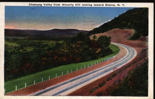 chemung-valley-from-waverly-hill-towards-elmira