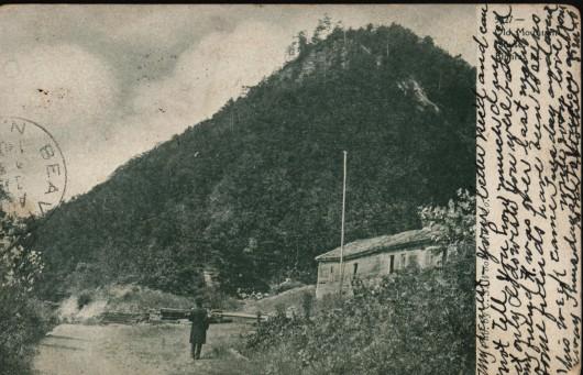 old-mountain-house_elmira
